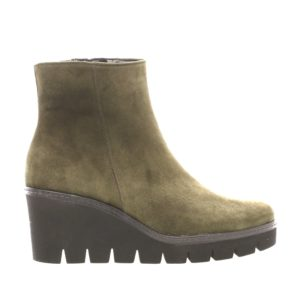 Ladies Boot - Gabor Utopia Boot