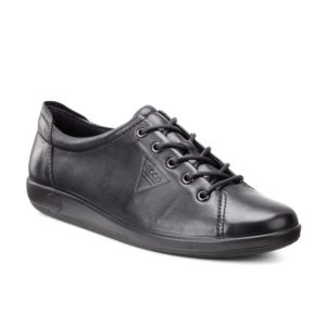 20650356723_ECCO_Black_Shoe