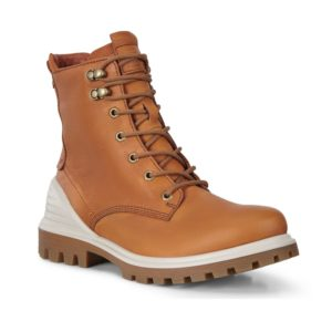46035302112_ECCO_Ladies_Boot (1)