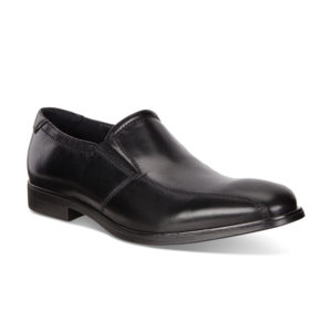 62165401001_ECCO_Melbourne_Black_Mens_SlipOn
