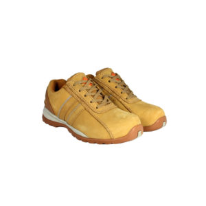 C338-Honey-Trainer-Pair