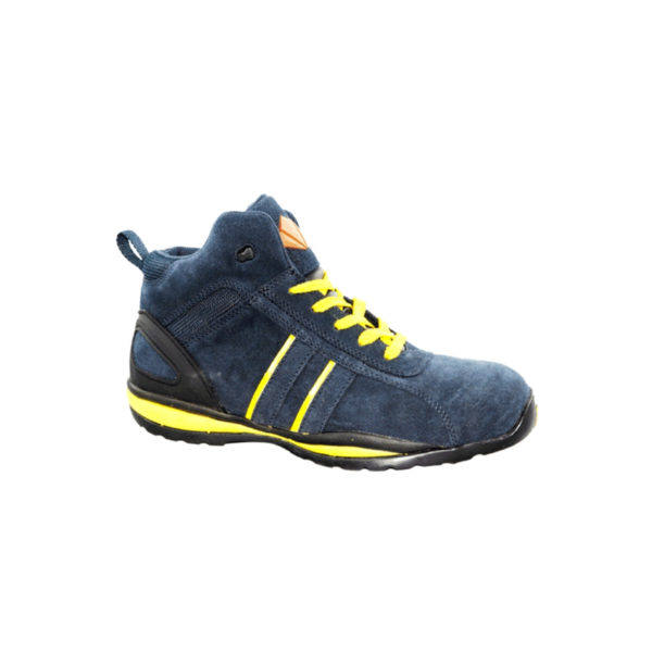 C8137-Navy-Boot-Trainer-Safety