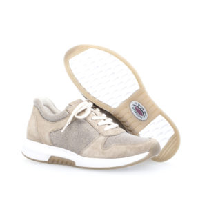 Gabor-Rolling-Soft-Beige-Metallic-Casual-Trainer-Pair2-RS-4694612.j