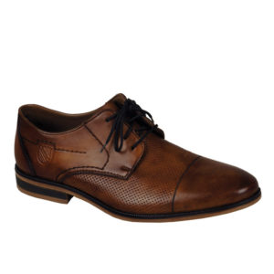 Rieker-Brown-Leather-Mens-Shoe-1161524