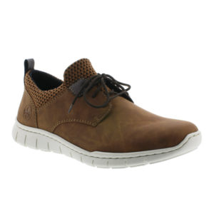 Rieker-Mens-Casual-Runner-Shoe-B875326