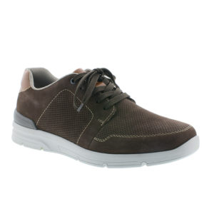 Rieker Mens Casual Shoe - 1640625