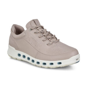 ECCO Grey Rose Runner 842513-01386