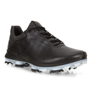 ECCO-Ladies-Golf-Biom-G-310240301001