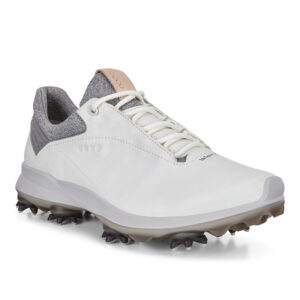 ECCO-Ladies-Golf-White-Biom-G3-10240301007