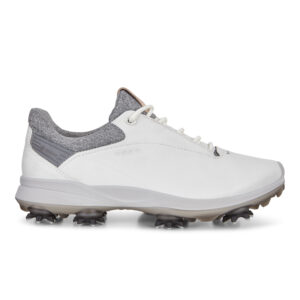 ECCO-Ladies-Golf-White-Biom-G3-Side-10240301007