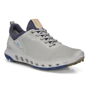 ECCO-Mens-Golf-Biom-Cool-Pro-10210401379