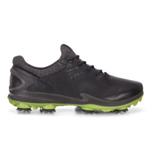 ECCO-Mens-Golf-Biom-G-3-13180401001