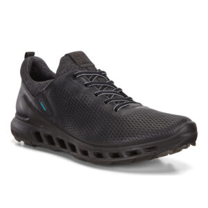 ECCO-Mens-Golf-Black-Biom-Cool-Pro-10210401001