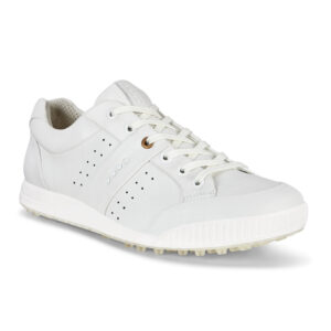 ECCO-Mens-Golf-Street-10-Bright-White-Lyra-10260401002