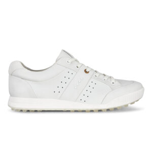 ECCO-Mens-Golf-Street-10-Bright-White-Lyra-Sole-Side-10260401002