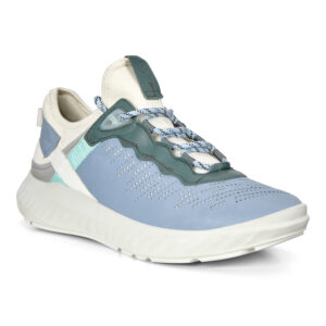 ECCO-ST1-Lite-Multicolour-Dusty-Blue-83731351971