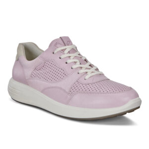 ECCO-Soft7-Blossom-Rose-Pink-Trainer-46061351725